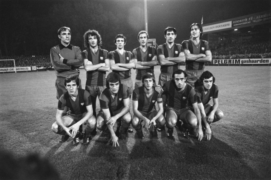 FC_Barcelona_(1977)